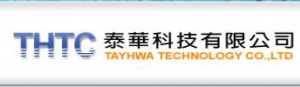 tayhwa