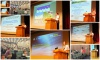Tisrs Speakers - Plenary
